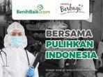 bantuan-toyota-indonesia-ha.jpg
