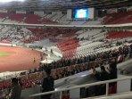 banyaknya-kursi-kosong-di-sugbk-saat-indonesia-vs-thailand101.jpg