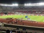banyaknya-kursi-kosong-di-sugbk-saat-indonesia-vs-thailand102.jpg