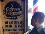 barber-shop-diserang-geng-motor_20180402_124359.jpg