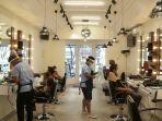 barbershop1184.jpg