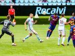 barceloan-ditahan-imbang-celta-vigo-2-2-di-laga-lanjutan-liga-spanyol.jpg