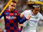 barcelona-1-2-chelsea.jpg