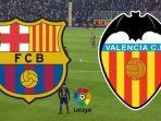barcelona-v.jpg