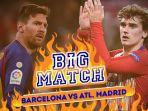 barcelona-vs-atltico-madrid.jpg