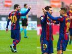 barcelona-vs-cadiz-1-1.jpg