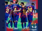 barcelona-vs-espanyol-1-2.jpg