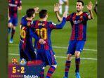 barcelona-vs-getafe-5-2.jpg