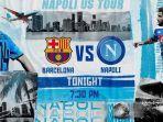 barcelona-vs-napoli-8-agustus-2019.jpg