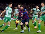 barcelona-vs-real-betis.jpg