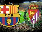 barcelona-vs-real-valladolid.jpg