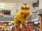 barongsai-di-mall-of-indonesia1.jpg