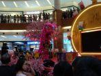 barongsai-di-summarecon-mall.jpg