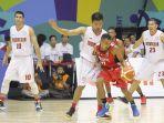 basket-indonesia-vs-timor-leste_20180208_211829.jpg