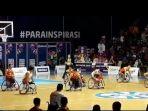 basket-kursi-roda_20181009_194527.jpg