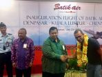 batik-air-buka-penerbangan-ke-kota-chennai-india_20170724_104813.jpg