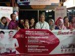 batik-air-buka-rute-penerbangan-ke-nanning-tiongkok-rangsang-wisatawan-banjiri-indonesia171.jpg