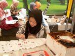 batik-betawi_20180605_152011.jpg