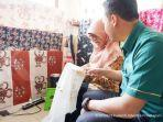 batik-khas-depok__7777.jpg