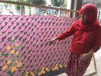 batik-tirta-suci10210.jpg