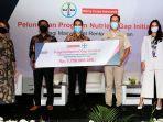 bayer-indonesia-meluncurkan-program-nutrient-gap-initiative-di-indonesia.jpg