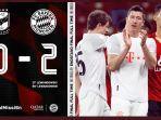 bayern-final-kejuaraan-antarklub-2020.jpg