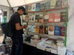 bazaar-buku_20180920_120539.jpg