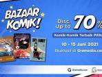 bazar-komik-di-gramedia-sampai-15-juni-2021.jpg