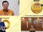 bca-raih-penghargaan-indonesia-most-admired-ceo-2020.jpg
