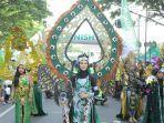 beautiful-malang-strudel-carnival-5-qp.jpg