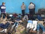 belasan-remaja-tanggung-dicokok-di-tangsel-ditemukan-berbagai-jenis-senjata2.jpg