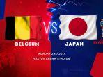 belgia-vs-jepang_20180702_083836.jpg