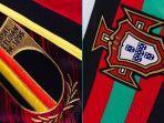 belgia-vs-portugal.jpg