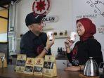 bencoolen-coffee-fasilitasi-peserta-pra-kerja.jpg