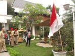 bendera-merah-putih-di-rumah-raffi-ahmad_20170823_125911.jpg