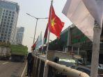 bendera-peserta-asian-games-2018-di-pluit_20180718_124216.jpg