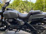 benelli-akan-meluncurkan-motor-250-cc-dengan-mesin-v-twin-dan-menggunakan-belt_.jpg