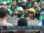 bentrok-ojol-vs-debt-collector.jpg