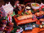 beragam-menu-spesial-natal-ala-the-alana-hotel-conference-center-sentul-city.jpg