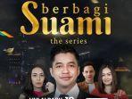 berbagi-suami-the-series-hu.jpg