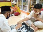 bermain-catur-as.jpg