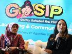 bersama-alfamart-gopay-meluncurkan-komunitas-gopay-sahabat-ibu-pintar-gosip.jpg