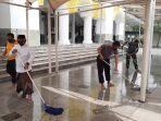 bersih-masjid-di-kabupaten-bekasi1.jpg