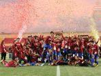 bhayangkara-fc-u-18-saat-merayakan-juaraelite-pro-academy-epa.jpg