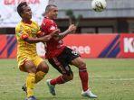 bhayangkara-fc-vs-bali-united-pekan-18-liga-1-2019.jpg