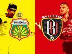 bhayangkara-fc-vs-bali-united.jpg