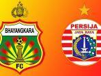 bhayangkara-fc-vs-persija-jakarta.jpg