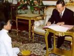 bhumibol-adulyadej_20161019_080132.jpg