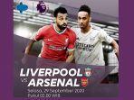 bigmatch-liverpool-vs-arsena-ds.jpg