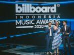 billboard-indonesia-music-awards-2020-sj.jpg